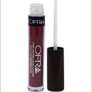 OFRA Long Lasting Liquid Lipstick - Mina